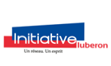 unnamed initiative Logo 2